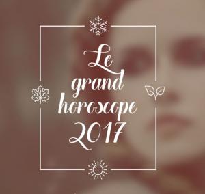 horo2017